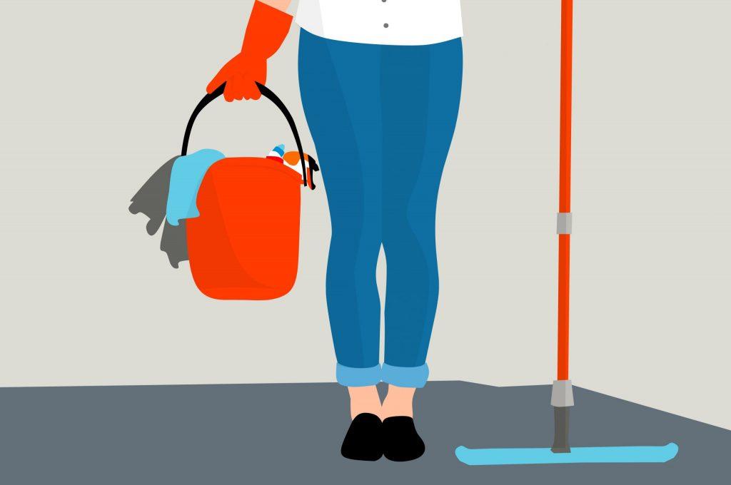 housekeeping-4594891