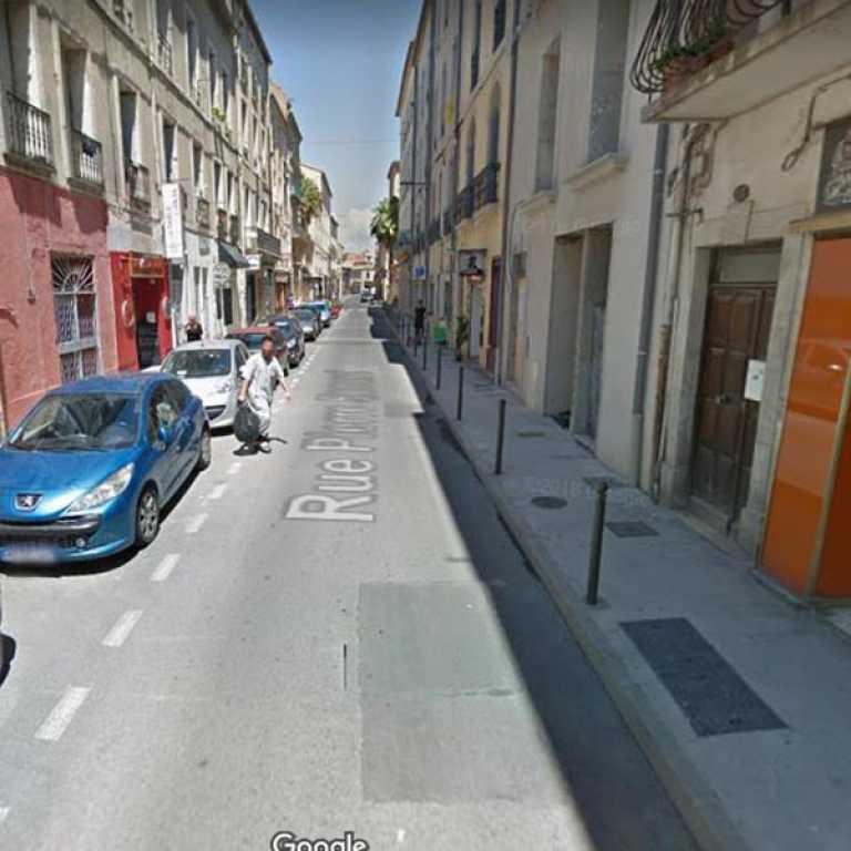 Rue-pierre-Semard
